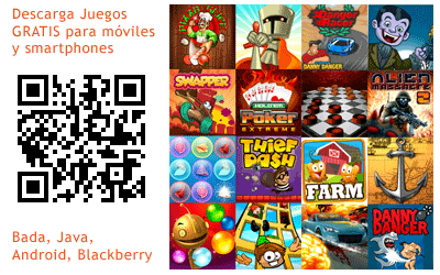 Todo Para Tu Movil Logos Melodias Polifonicas Tonos Juegos Java